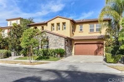35 Antique Rose, Irvine, CA 92620 - MLS#: OC20171876