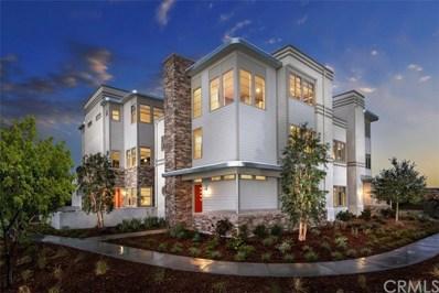 753 Benchmark, Irvine, CA 92618 - MLS#: OC20173256