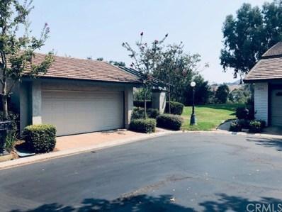 6587 E Circulo Dali, Anaheim Hills, CA 92807 - MLS#: OC20174017