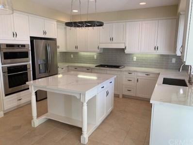 29 Groveside Drive, Aliso Viejo, CA 92656 - MLS#: OC20174402