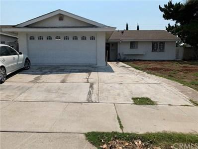 3570 CANDLEWOOD, Corona, CA 92879 - MLS#: OC20175787