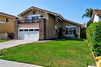 3612 Myrtle Street, Irvine, CA 92606 - MLS#: OC20177383