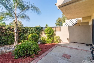 13104 Glen Court UNIT 1, Chino Hills, CA 91709 - MLS#: OC20177543