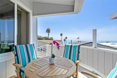 402 Ebb Tide Drive, San Clemente, CA 92672 - MLS#: OC20178483