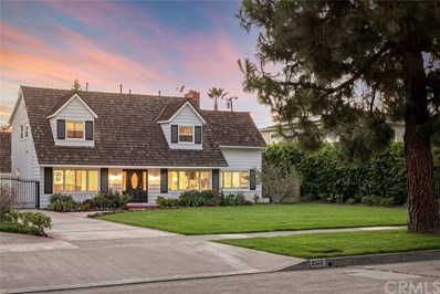 2132 N Victoria Drive, Santa Ana, CA 92706 - MLS#: OC20179328