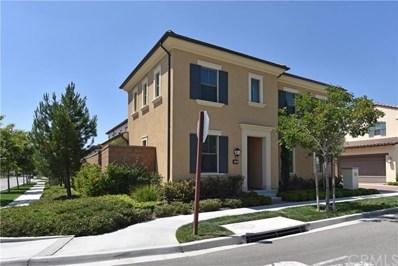 123 Landover, Irvine, CA 92620 - MLS#: OC20179760