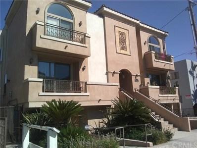 5254 Corteen Place UNIT 3, Valley Village, CA 91607 - MLS#: OC20181122