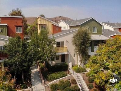 16 Palladium Lane, Ladera Ranch, CA 92694 - MLS#: OC20183399