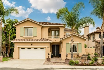 47 Endless Vista, Aliso Viejo, CA 92656 - MLS#: OC20183985