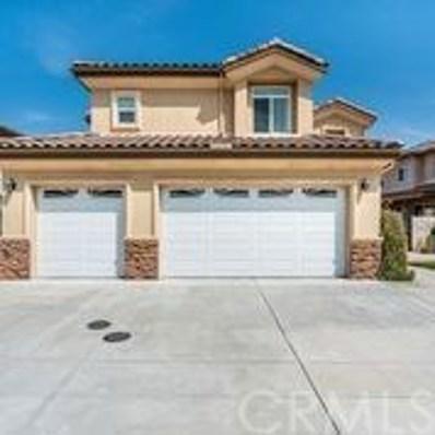 9107 Ardendale Avenue, San Gabriel, CA 91775 - MLS#: OC20184197