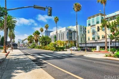1529 S Westgate Avenue UNIT 101, Los Angeles, CA 90025 - MLS#: OC20186386