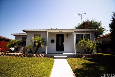 3236 Daisy Avenue, Long Beach, CA 90806 - MLS#: OC20186419