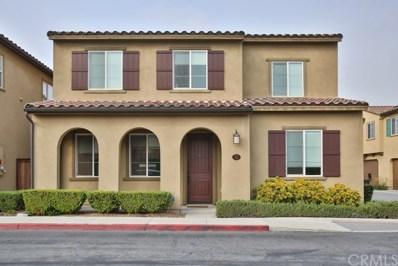 32 Linden Lane, Temple City, CA 91780 - MLS#: OC20187405