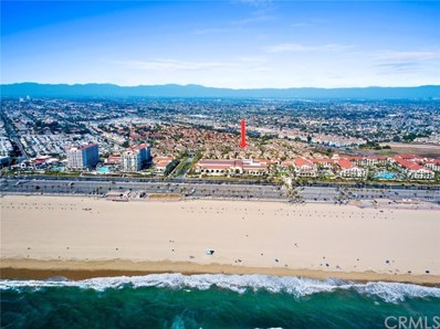 21342 Cieza Circle, Huntington Beach, CA 92648 - MLS#: OC20188173