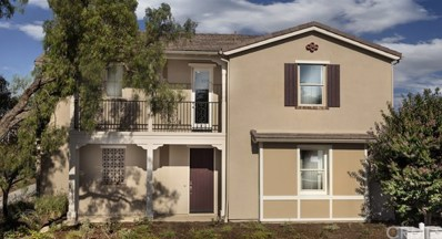 109 Cultivate, Irvine, CA 92618 - MLS#: OC20188561