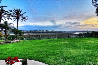 2252 Mesa Drive, Newport Beach, CA 92660 - MLS#: OC20189595