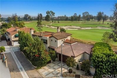 193 The Masters Circle, Costa Mesa, CA 92627 - MLS#: OC20191330