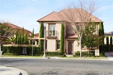 67 Hanging Garden, Irvine, CA 92620 - MLS#: OC20192112