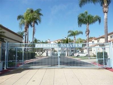 506 Pierside Circle, Huntington Beach, CA 92648 - MLS#: OC20192958