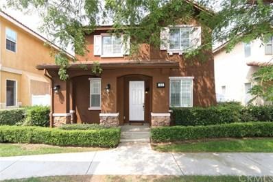 113 Caravan, Irvine, CA 92606 - MLS#: OC20193716
