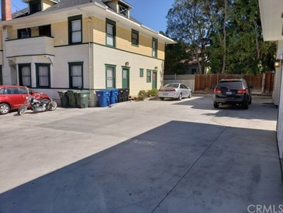 13504 Earlham Drive, Whittier, CA 90602 - MLS#: OC20195256