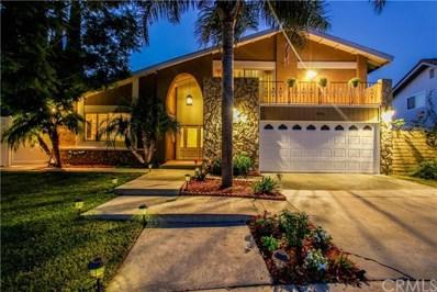 1086 San Pablo Circle, Costa Mesa, CA 92626 - MLS#: OC20196390