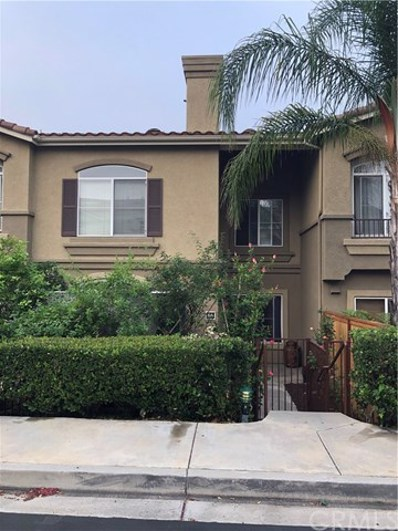 86 Via Barcelona, Rancho Santa Margarita, CA 92688 - MLS#: OC20197522