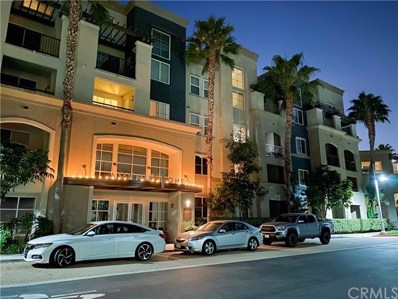 2258 Scholarship, Irvine, CA 92612 - MLS#: OC20198333