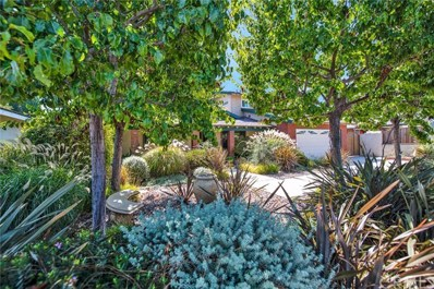 7022 Betty Drive, Huntington Beach, CA 92647 - MLS#: OC20200004