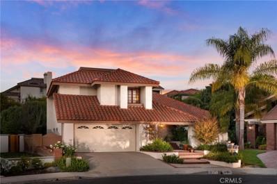 28171 Haria, Mission Viejo, CA 92692 - MLS#: OC20202136