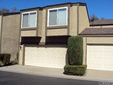 24786 Leto Circle, Mission Viejo, CA 92691 - MLS#: OC20202268