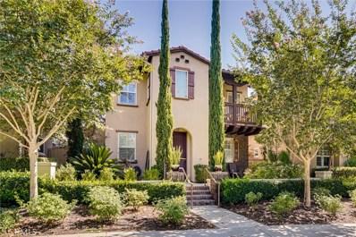 50 Golf Drive, Aliso Viejo, CA 92656 - MLS#: OC20202454