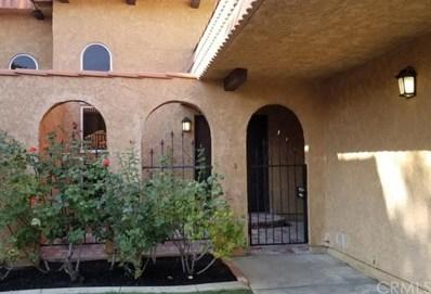 218 Joseph Lane, Palmdale, CA 93551 - MLS#: OC20202788