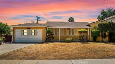 1240 Richard Place, Glendale, CA 91206 - MLS#: OC20203276