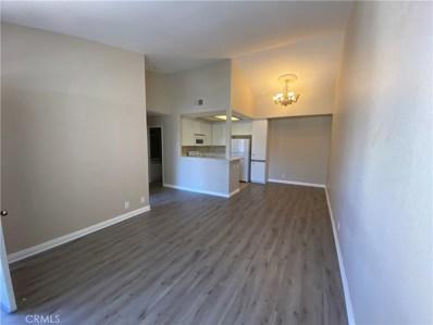 145 Sandpiper Lane, Aliso Viejo, CA 92656 - MLS#: OC20203942