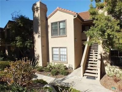 1046 Calle Del Cerro UNIT 413, San Clemente, CA 92672 - MLS#: OC20205765