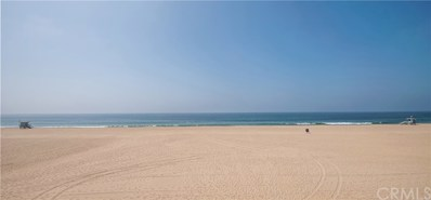 2014 The Strand, Hermosa Beach, CA 90254 - MLS#: OC20206268