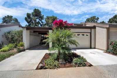 24 Redwood Tree Lane, Irvine, CA 92612 - MLS#: OC20207416