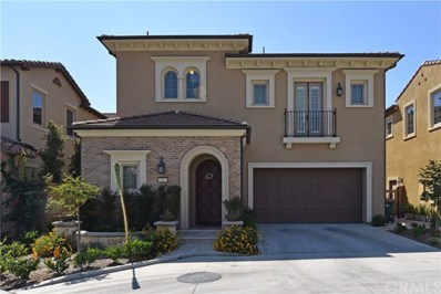 106 Long Fence, Irvine, CA 92602 - MLS#: OC20207551