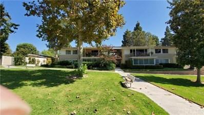 375 avenida castilla UNIT N, Laguna Woods, CA 92637 - MLS#: OC20208708