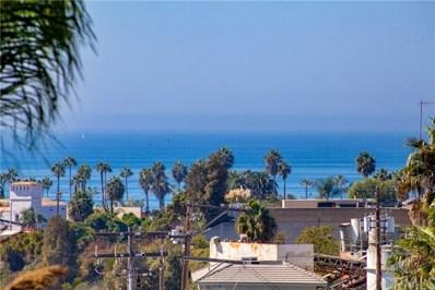 114 Calle Redondel, San Clemente, CA 92672 - MLS#: OC20211801