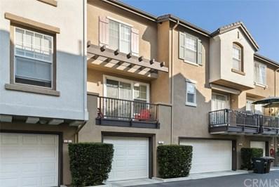 4 Open View Lane, Aliso Viejo, CA 92656 - MLS#: OC20212110