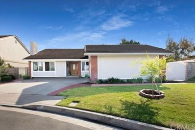 2 Deerwood E, Irvine, CA 92604 - MLS#: OC20213333