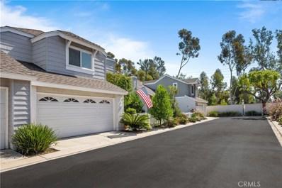 29 Wintermist UNIT 44, Irvine, CA 92614 - MLS#: OC20216745