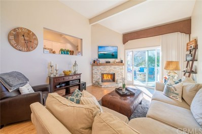 20121 Waterford Lane UNIT 102, Huntington Beach, CA 92646 - MLS#: OC20217515