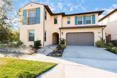 121 Paxton, Irvine, CA 92620 - MLS#: OC20218563