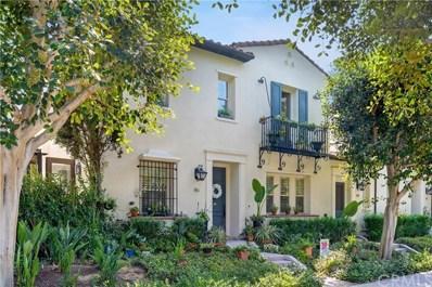 86 Vintage, Irvine, CA 92620 - MLS#: OC20218843