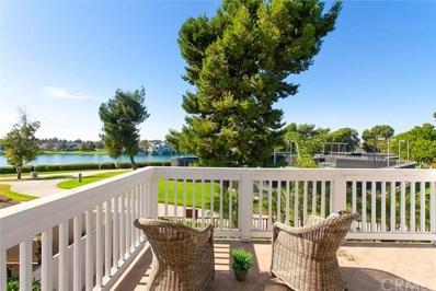 72 Coral UNIT 38, Irvine, CA 92614 - MLS#: OC20221500