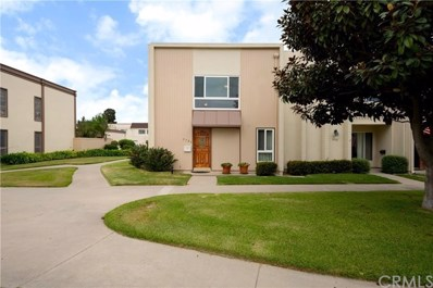 9726 Brookhaven Circle, Huntington Beach, CA 92646 - MLS#: OC20225126
