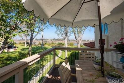 2939 Perla, Newport Beach, CA 92660 - MLS#: OC20230681